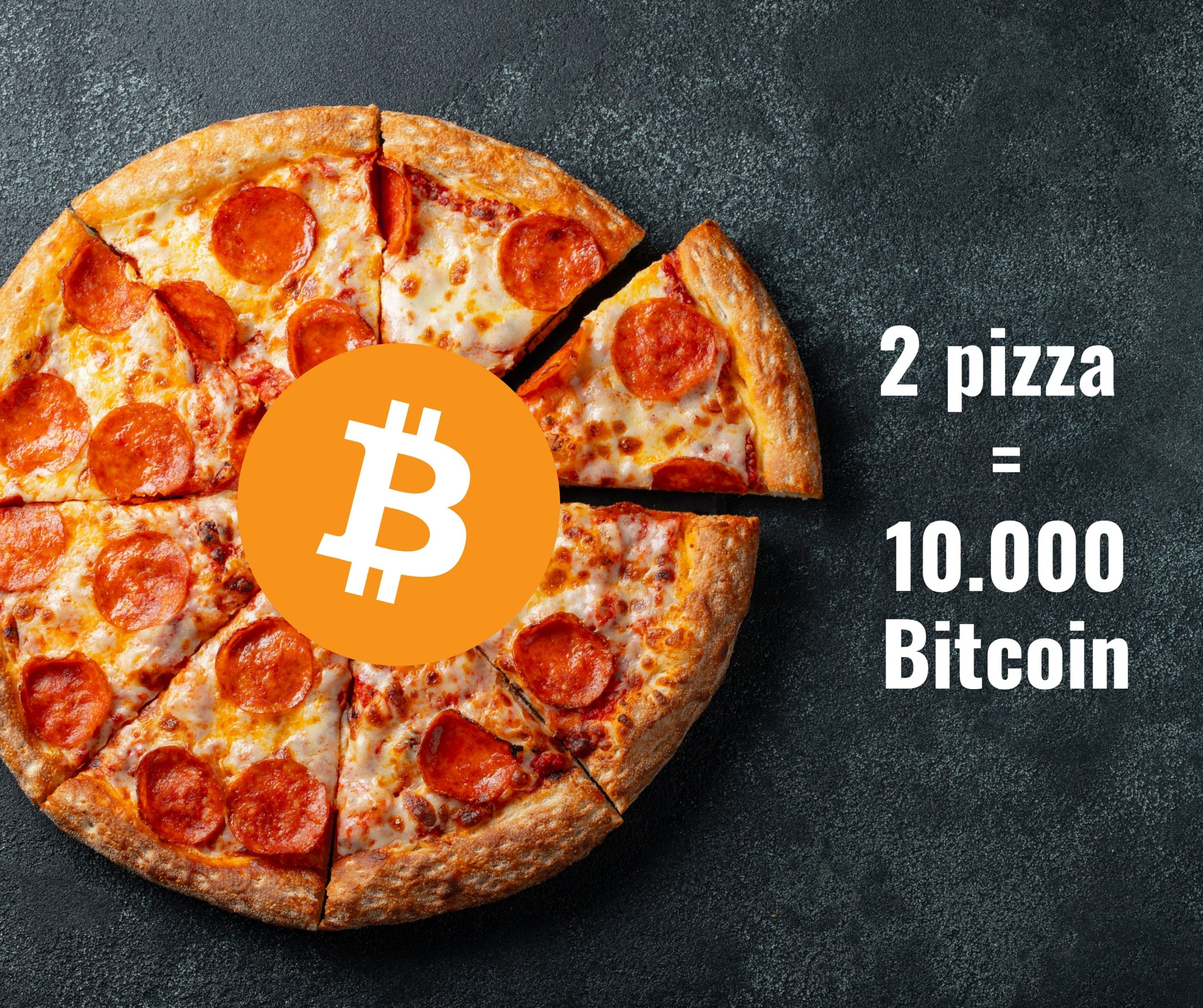 prima pizza de cumpărare bitcoin